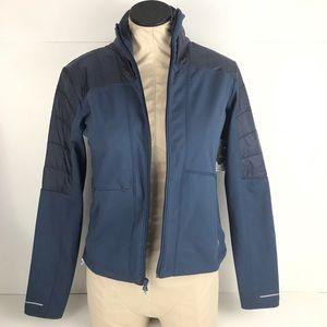 Mountain Hardwear 32 Degree women's zip up jacket